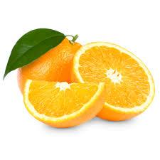 Resultado de imagen para imagenes de naranjas