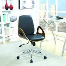 stylish home office chair. Stylish Office Chair Home Chairs Uk R