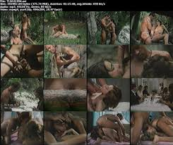 The Jenna Jameson Full Length Movie Collection norars Page 40