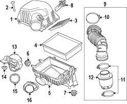 Genuine buick upper cover bolt bui 12800518