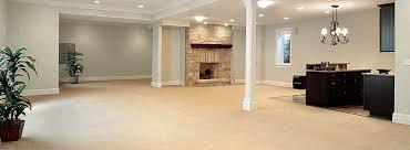 modern carpet floor.  Modern CARPET FLOORING IN TORONTO On Modern Carpet Floor C
