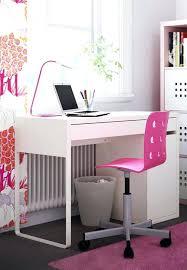 ergonomic astounding pink computer desk chair 24 in computer desk chair with pink computer desk chair