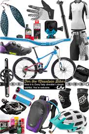 gift guide for the mountain biker best gifts for cyclists liv cycling