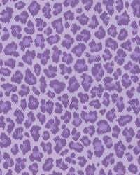 purple animal print wallpaper.  Wallpaper Purple Animal Print Wallpaper Sassy Cheetah Throughout A