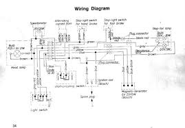 moped wiring diagram what s this resistor for doityourself moped wiring diagram what s this resistor for