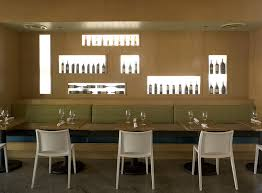 Bar Designs Ideas bar designs ideas small restaurant design photos whatever kinds of restaurant bar design ideas you have
