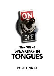 the gift of speaking in tongues ebook by patrick zimba 9780995455719 rakuten kobo
