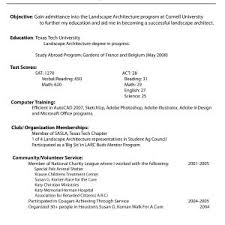 :absolutely free resume builder Printable Resumes Templates Resume Builder  And Printable One Job Letter Jessi