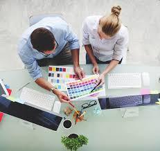 Бумага и материалы для печати