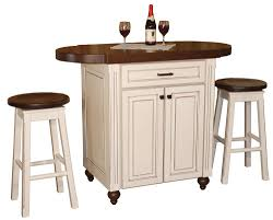 modern pub table. Kitchen Pub Table And Chairs Marceladick Com Modern