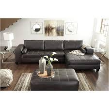 ashley living room furniture. 8770166 Ashley Furniture Nokomis Living Room Sofa ,