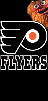 Flyers Logo Pictures Flyers Logo With Gritty S10 Galaxy S10 Wallpaper