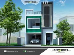 new contemporary indian house design ideas indian home design
