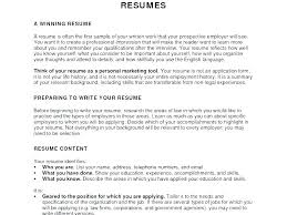 Good Objective For Resume Amazing 7014 Sample Of Career Objective In Resume Good Objectives For Resume