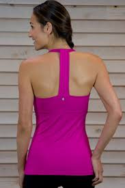 128 best images about Pure Barre Fashion on Pinterest Grace o.