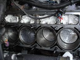 gm top engine cleaner vs seafoam vs headsprings clean2