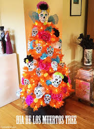 new traditions for the filian family have a k our dia de los day of dead