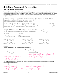 Along with reproducible worksheets, each package includes consumable workbooks you can order separately for additional students. Http Www Mrsfruge Com Uploads 1 2 0 0 120055528 Chapter 4 Assignment Packet Answer Key Pdf