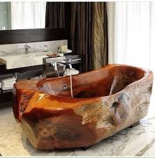 beautiful diy wooden bath tray 1 wood bathtub best way diy wood bathtub caddy