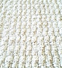 bleached jute rug bleached jute rug bleached jute rug bleached white jute rug bleached ivory jute