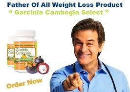 metaxlim garcinia cambogia. Beautiful Metaxlim Dr Oz Has Never Specifically Advertised A Specific Supplement Brand But  His Image Is Often On Metaxlim Garcinia Cambogia