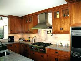 de for kitchen cabinets for kitchen cabinets before painting