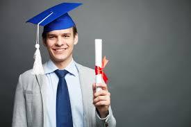 Дипломная работа в Минске РБ цена выполнение дипломная работа минск