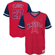Majestic Baseball Jersey Size Chart Cheap Stitched Women Jerseys Cheap Women Jerseys Sports