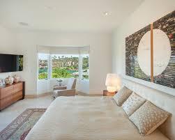 home decor outlet memphis home design 2017