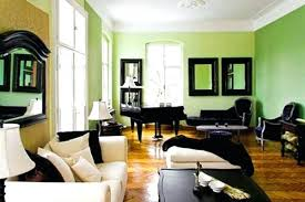 home office color ideas exemplary. Interior Color Idea Home Paint Ideas Photo Of Well  Office Exemplary