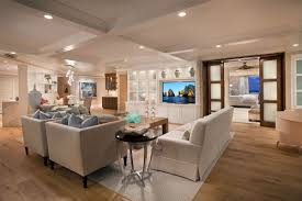 Interior Designers Florida Miami South Beach And South Florida Interior Designers W