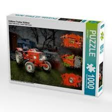 64 x 48 cm foto puzzle imagen de puzles