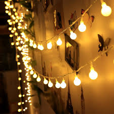 top christmas light ideas indoor. Shocking Top Best Christmas Lighting Review Picture For Led Indoor String Lights Styles And Concept Light Ideas G