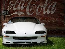 1994 camaro z28 ss hood or cowl hood? - CamaroZ28.Com Message Board