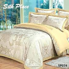 white duvet cover queen satin covers silk place family bedding kit plaid bedspreads euro bedclothes sets white duvet cover queen