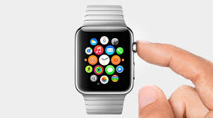 men s watches cool material apple watch is the iwatch you ve been waiting for