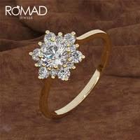 Real 925 Silver Earrings For Women <b>Gold</b> Snake Earrings Girl Gift ...