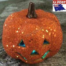 <b>Halloween Pumpkin</b> Party <b>Decorations</b> for sale | Shop with Afterpay ...