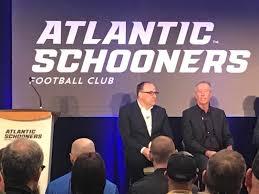 Halifax Cfl Stadium Design Group Seeking Halifax Cfl Team Changing Direction On Stadium