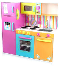 childrens wooden kitchen set astonishing for kids toys play sets toy accessories uk