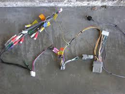 pioneer avic d wiring harness pioneer image pioneer d3 wiring pioneer wiring diagrams car on pioneer avic d3 wiring harness