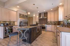 Kitchen Remodeling Schaumburg Il Exterior Remodelling Simple Ideas