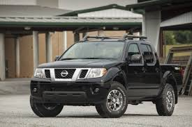 2015 nissan frontier pro 4x.  Frontier 2015 Nissan Frontier PRO4X Front With Pro 4x