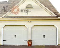 Genie Garage Door Troubleshooting Gallery - Free Troubleshooting ...