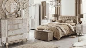 mirrored furniture next. Juliette Mirrored Bedroom Furniture Next D