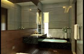 rustic modern bathroom ideas. Full Size Of Bathroom Rustic Modern Bathrooms Wonderful Master Ideas Design Indulgence Before