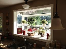 The Garden Kitchen How To Build A Kitchen Garden Window The Garden Inspirations