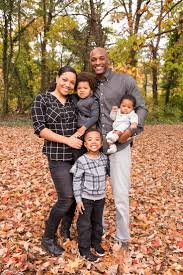 Family Picture Best 25 Black Families Ideas On Pinterest Black Love Art Black