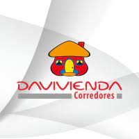 (davivienda), a leader in housing financing the iic evaluated davivienda's capacity to handle the e&s risks of their housing portfolio which will be. Davivienda Corredores Linkedin