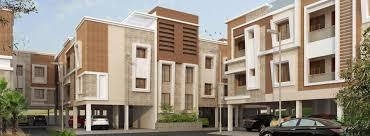 Apartment For Sale In Anna Nagar Chennai Nestoria
